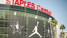 These Streets Will be Closed During the NBA All-Star Weekend