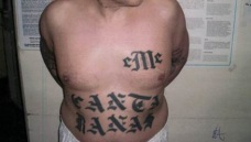 Gangsters Linked to Mexican Mafia Convicted of Racketeering
