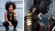 Meet the Woman Behind the Stunning Jewelry in 'Black Panther'