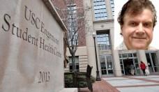 More Women Sue USC Alleging Gynecologist Abused Them