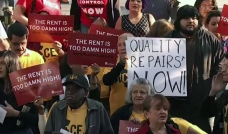 What to Know: All About LA's Emergency Ordinance to Protect Renters