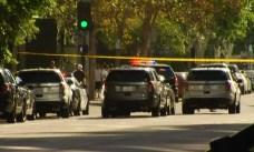 Man Dead After Downtown LA Loft Shooting