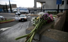 Last of Hospitalized Saugus High School Shooting Victims Has Gone Home