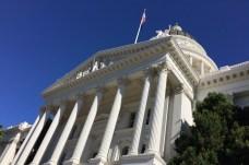 Democrats Now Have a Veto-Proof Majority in the California Legislature