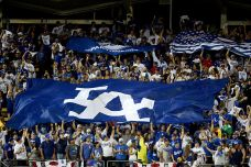 Dodgers FanFest Tickets Available to the Public