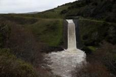 Dramatic Photos of California's Drought