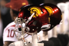Former USC Football Player Convicted of Running Drug Ring