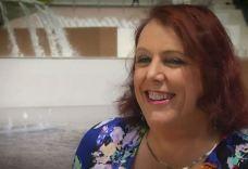 Prosecutor Shares Transgender Journey