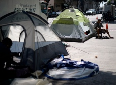 USC, United Way Form Research Institute on Homelessness