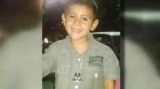 $20K Reward Offered in Boy's Shooting Death Investigation