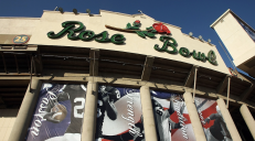 Colorado's Lopsided Loss  Could Send USC to Rose Bowl