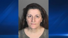 Driver Faces Assault Charges in Crash With Bicyclist