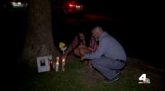 $20,000 Reward Reinstated in Pasadena Fatal Shooting