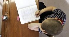 LA County Shows Slight Improvement in English, Math Testing