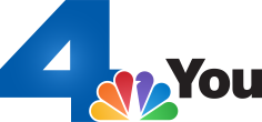 Comcast NBCU Leaders and Achievers Scholarship Program Open