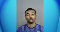 Man Arrested for Attempted Murder, Pimping, Robbery