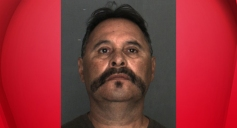 Man Who Raped Young Relative Sentenced to 106 Years: DA