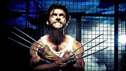 Wolverine Is Back in New 'X-Men' Trailer