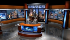 Job Opportunities at NBC Los Angeles and Telemundo