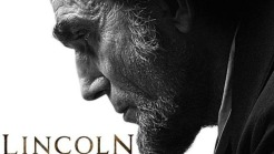"""Lincoln"" Actors Rave About The Film"