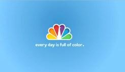 NBC's Fall Daytime Lineup