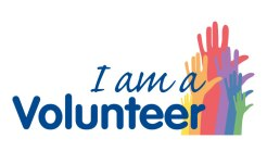 Why I Am A Volunteer: Crystal Egger