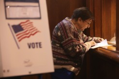 Send Us Your Election Day Photos