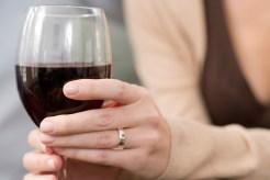 Thanksgiving Wine List