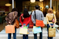 Local Deals for Small Business Saturday