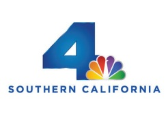 NBC4 Makes Moves To Enhance News Operations