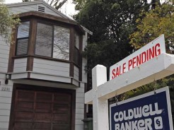 Feds Downsize Mortgage Guarantees