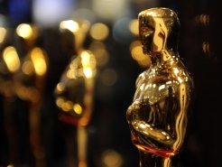Oscar Preview: Who Wins and Who Doesn't?