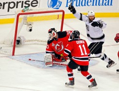 LA Kings Game 4 to Air on NBC Sports Network