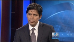 Newsconference: Debate on Proposition 39
