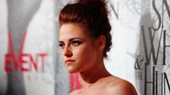 Kristen Stewart Talks Robert Pattinson Relationship