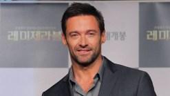 Hugh Jackman Negotiating Return as Wolverine