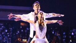 """""""Dancing With the Stars: All Stars"""" Champ Crowned"""
