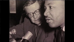 NBC4's Beverly White Remembers Dr. Martin Luther King Jr.