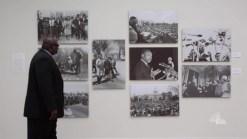 Black History Month: Randy Mac