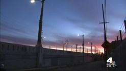Drivers Brace for 101 Freeway Closure