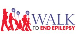 Annual Walk to End Epilepsy is October 28 at Pasadena Rose Bowl