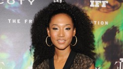 'Very Freaked Out': Judith Hill Recalls Prince's Plane Ride