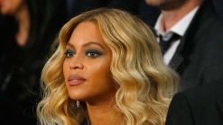 'Lemonade' to Be Submitted for Emmys