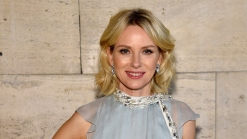 Naomi Watts Joins Cast of 'Twin Peaks' Reboot