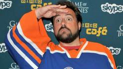 Kevin Smith Hints at Clerks 3 in 2014, Reveals It'll Be His