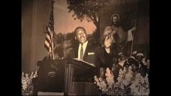 NBC4's Michael Brownlee on MLK