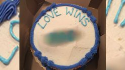 Whole Foods: Cake Slur a Hoax