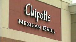 Chipotle Loses Discrimination Suit