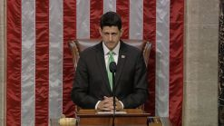 A Day After Massacre, House Floor Erupts in Protest Over Gun Bill
