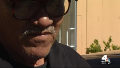 OC Cab Driver Recounts Harrowing Ordeal With Escaped Inmates